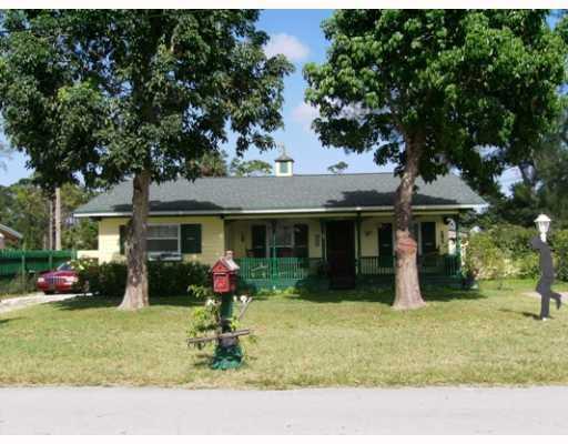 338 Caroline Avenue, West Palm Beach, FL 33413
