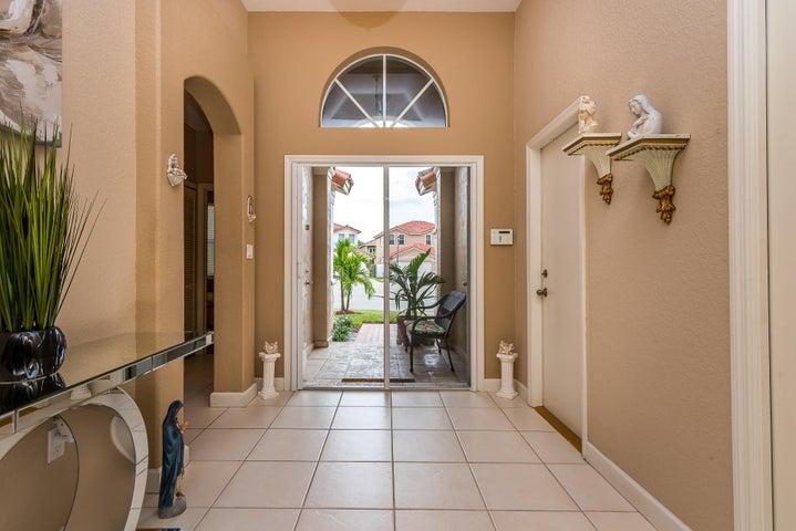 3808 SW 165th Terrace SW, Miramar, FL 33027