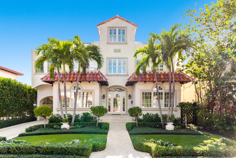146 Australian Avenue, Palm Beach, FL 33480