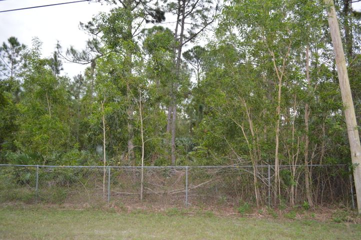 Xx 88th Place N, Loxahatchee, FL 33470