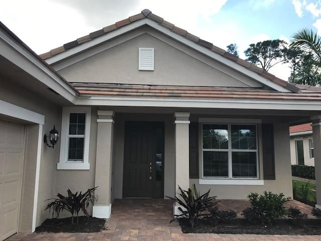2660 Conifer Drive, Fort Pierce, FL 34951