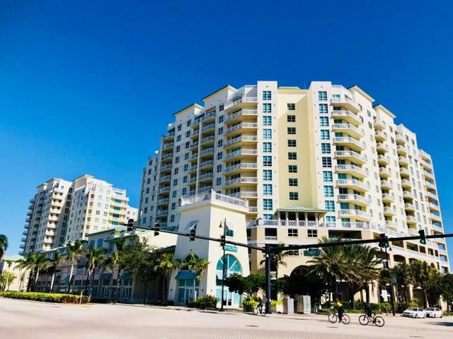 400 N Federal 209 South, Boynton Beach, FL 33435