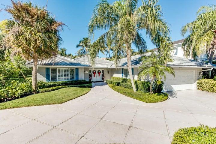 1857 Sabal Palm Circle, Boca Raton, FL 33432