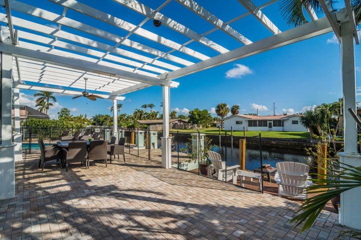 650 SE 6th Avenue, Pompano Beach, FL 33060