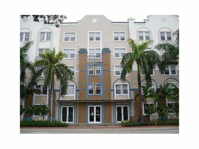 533 NE 3rd Avenue NE 548, Fort Lauderdale, FL 33301
