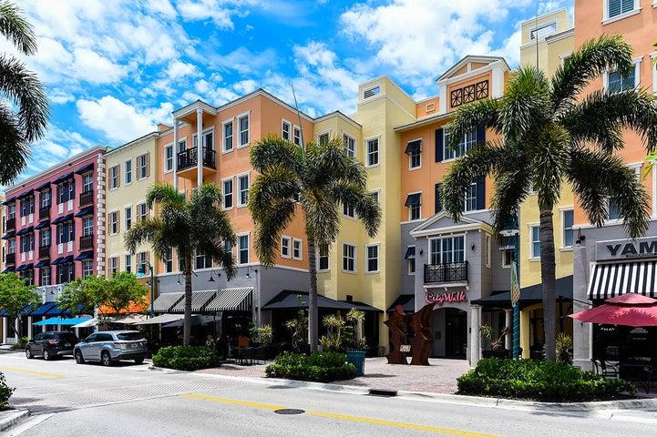 200 NE 2nd Avenue 309, Delray Beach, FL 33444