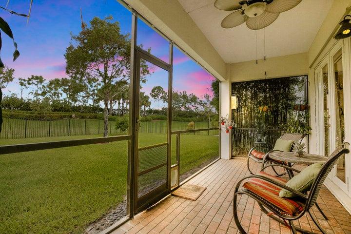 2391 Bellarosa Circle, West Palm Beach, FL 33411