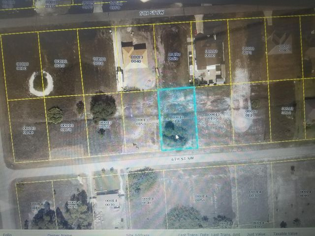 4308 6th Street SW, Lehigh Acres, FL 33976