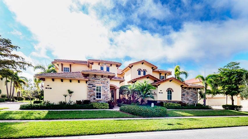 10236 Orchid Reserve Drive, West Palm Beach, FL 33412