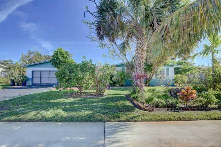 300 Kathy Lane, Margate, FL 33068