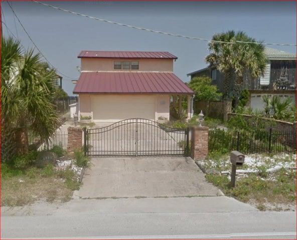 3128 Coastal Highway, St. Augustine, FL 32084