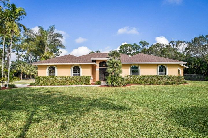 6965 Pioneer Road, West Palm Beach, FL 33413