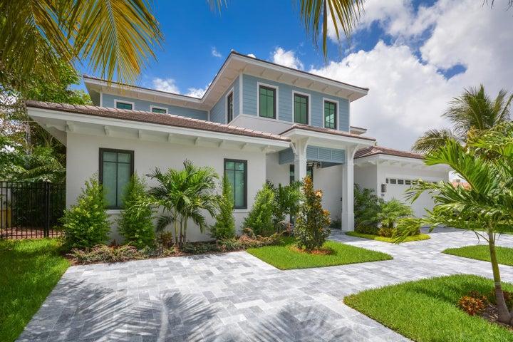 991 NE 2nd Terrace, Boca Raton, FL 33432