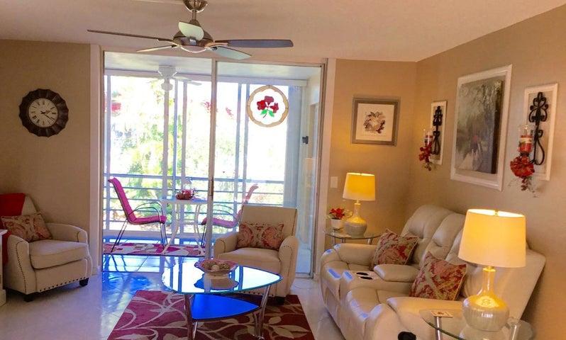 7 Willowbrook Lane 207, Delray Beach, FL 33446