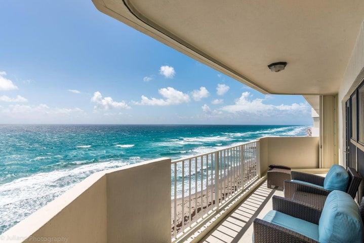 4605 S Ocean Boulevard, 8d, Highland Beach, FL 33487