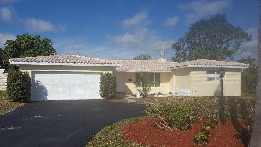 231 SW 17th Street, Pompano Beach, FL 33060