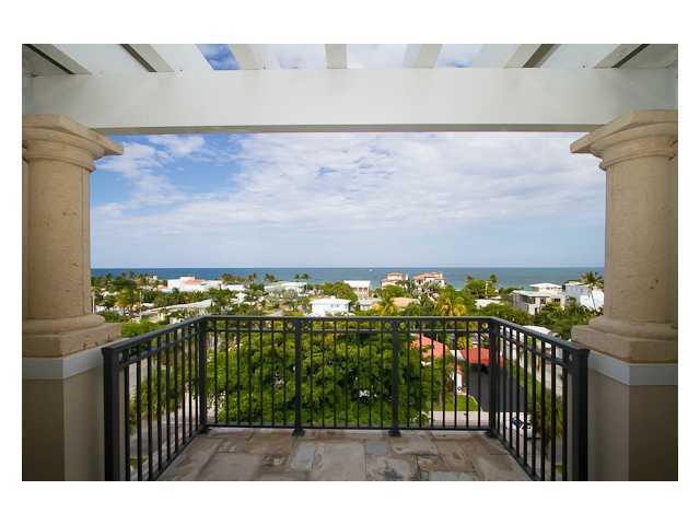 2409 N Ocean Boulevard 726, Fort Lauderdale, FL 33305