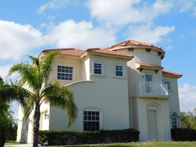16383 73rd Terrace N, Palm Beach Gardens, FL 33418