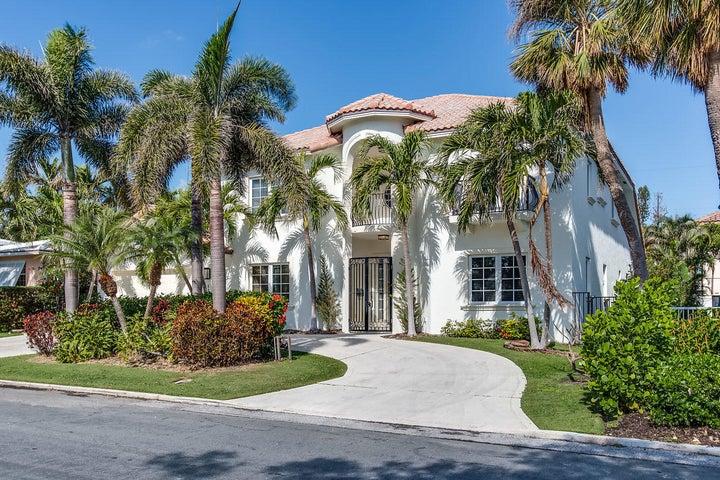139 Santa Lucia Drive, West Palm Beach, FL 33405