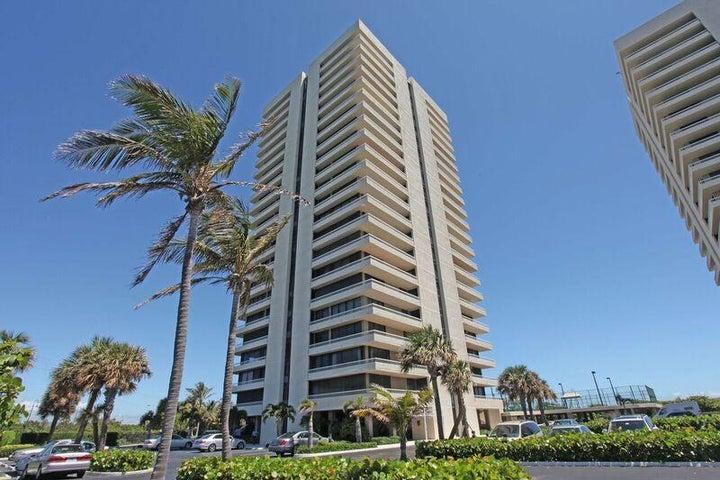 5550 N Ocean Drive, 5a, Riviera Beach, FL 33404