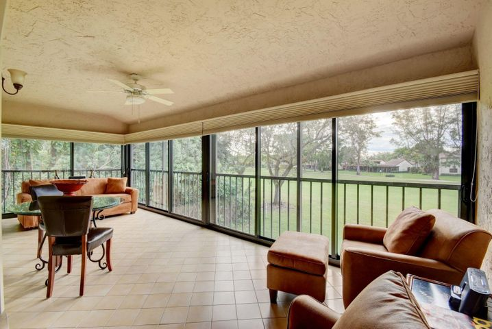 21703 Tall Palm Circle, B, Boca Raton, FL 33433