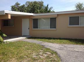 4428 N Mary Circle, Palm Beach Gardens, FL 33410