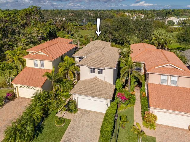 231 Isle Verde Way, Palm Beach Gardens, FL 33418
