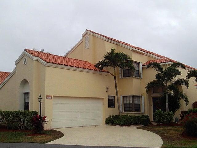 13278 Saint Tropez Circle, Palm Beach Gardens, FL 33410