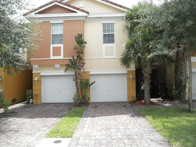 913 Pipers Cay Drive, 913, West Palm Beach, FL 33415