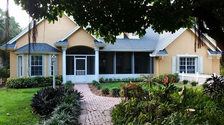 6147 Pine Drive, Lake Worth, FL 33462
