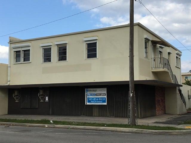 927 S 21 Avenue B, Hollywood, FL 33020