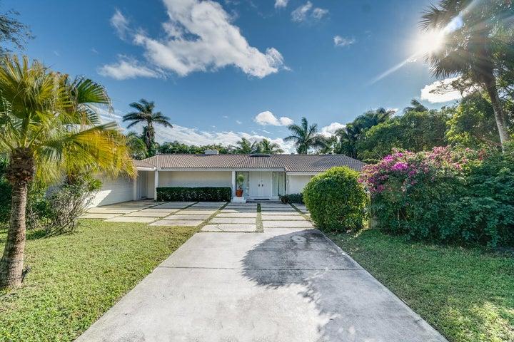 336 E Camino Real, Boca Raton, FL 33432
