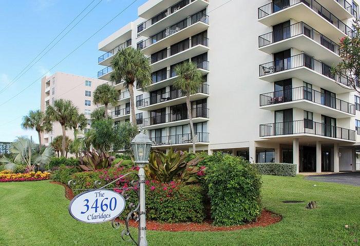 3460 S Ocean Boulevard 316, Palm Beach, FL 33480