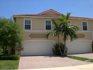9150 Villa Palma Lane, Palm Beach Gardens, FL 33418