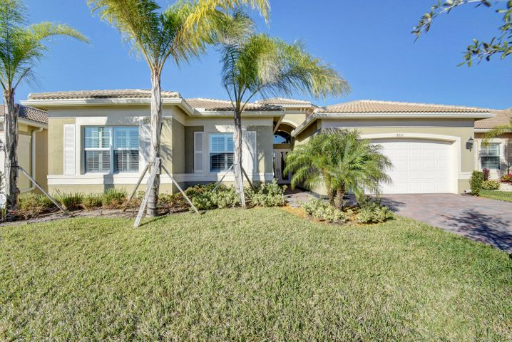 8211 Green Mountain Road, Boynton Beach, FL 33473