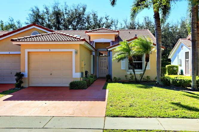 3 Sausalito Drive, Boynton Beach, FL 33436