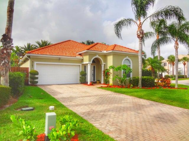 3182 El Camino Real, West Palm Beach, FL 33409