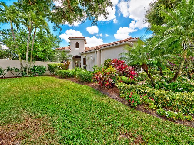 329 Sunset Bay Lane, Palm Beach Gardens, FL 33418