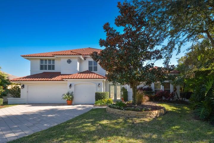 6014 NW 32nd Court, Boca Raton, FL 33496