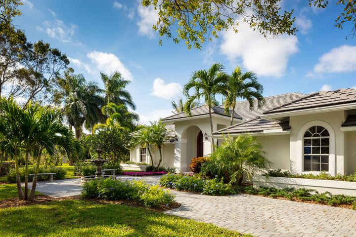 Palm Beach Gardens Fl Homes For Sale Palm Beach Gardens