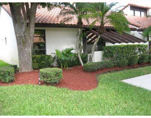 6845 Tiburon Circle, Boca Raton, FL 33433