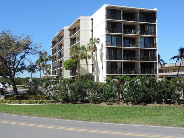 225 Beach Road, 504, Tequesta, FL 33469