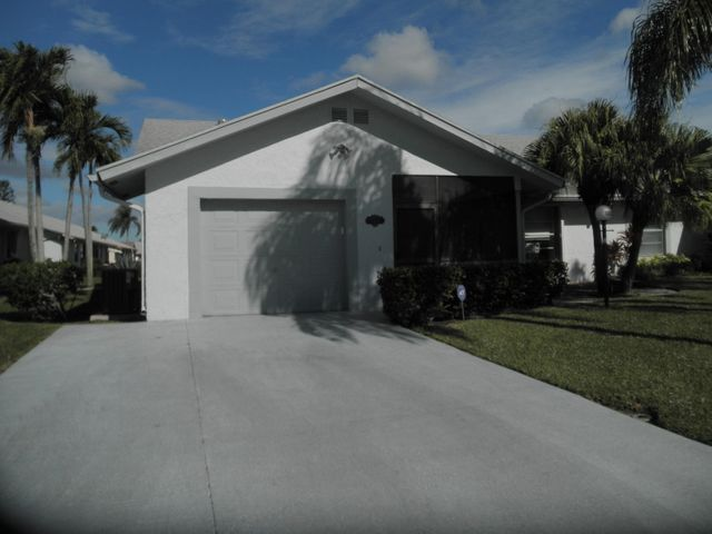 5337 Garrett Lane, 5337, West Palm Beach, FL 33417