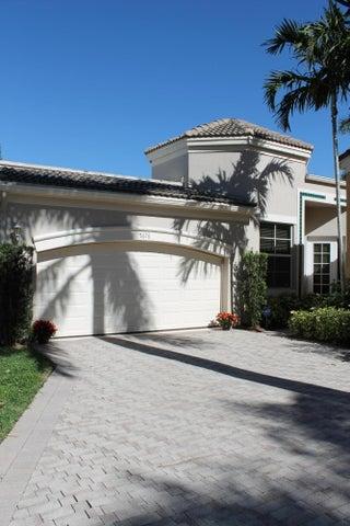 7676 Jasmine Court, West Palm Beach, FL 33412