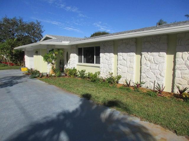 9760 N Military Trail, Palm Beach Gardens, FL 33410