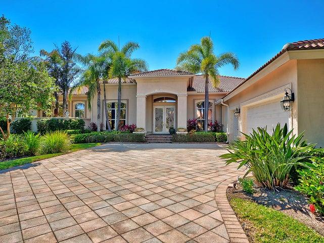 7853 Fairway Lane, West Palm Beach, FL 33412