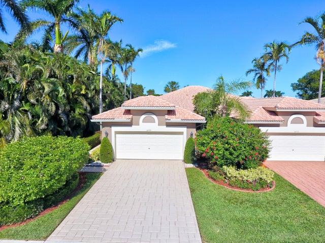 5779 Emerald Cay Terrace, Boynton Beach, FL 33437