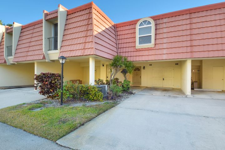394 Golfview Road, D, North Palm Beach, FL 33408