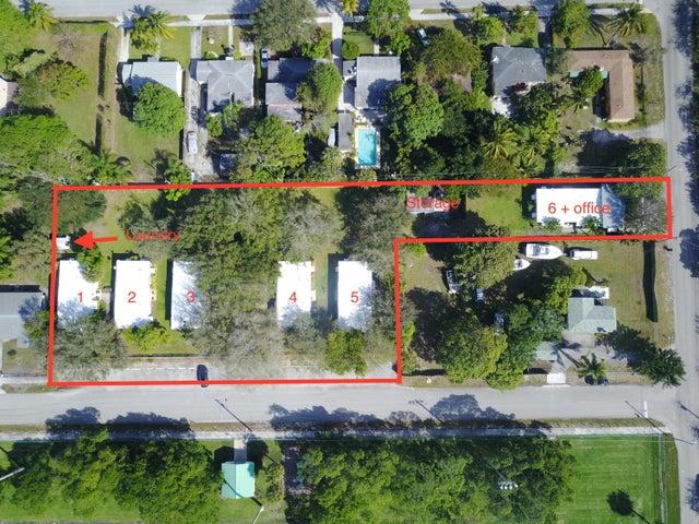 111 SW 4th Street, Delray Beach, FL 33444
