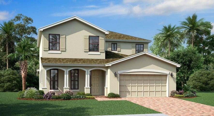 10026 W Verona Circle SW, Vero Beach, FL 32966